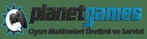 Planet Oyun Makineleri Online Satış Mağazası