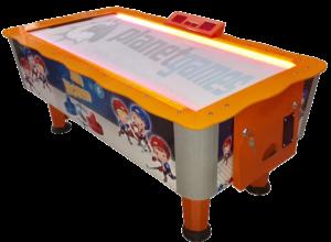 çocuk-air-hockey-masası