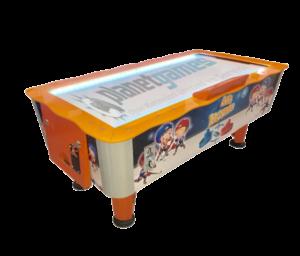 çocuk-air-hockey-masası2