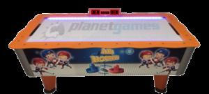 çocuk-air-hockey-masası3