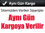 ayni_gun_kargo