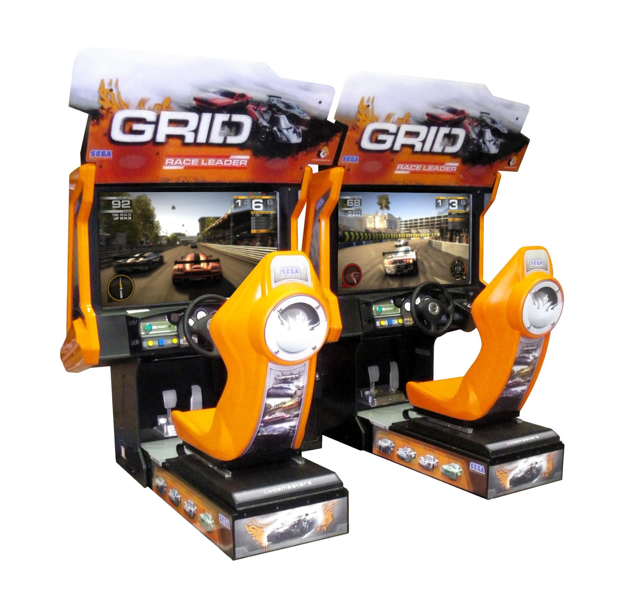 Симуляторы игровых автоматов играть бесплатно без регистрации и смс онлайн