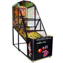 Basket Makineleri