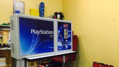 Jetonlu Playstation