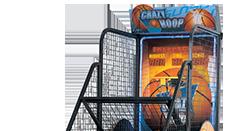 Crazy Hoop
