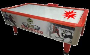 air-hockey-oyun-makinesi-iç-mekan