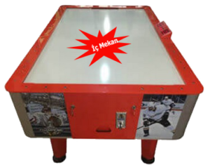 air-hockey-oyun-makinesi-iç-mekan1
