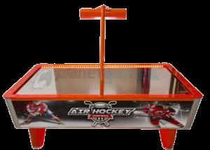 air-hockey-oyun-makinesi