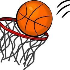 Basket Makineleri Yedek Parçaları