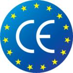 ce-belgesi-1