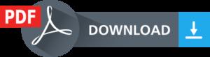 keymaster manual pdf
