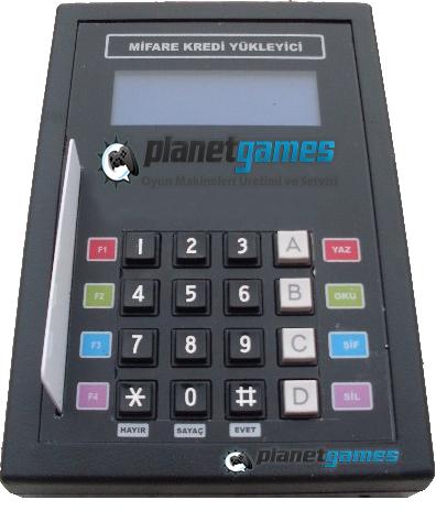 oyun-makineleri-kartlı-sistem