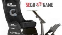 Playstation Yarış Koltuğu Gran Turismo