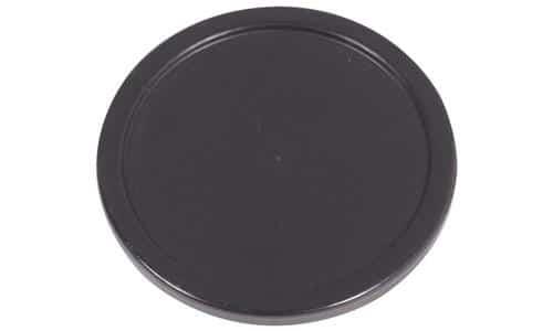 sega sonic air hockey disk