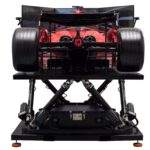 simulator-game-machines
